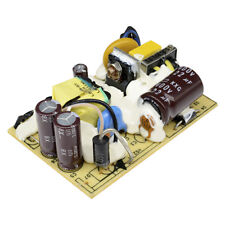 AC-DC 12V 2A Switch Power Supply Module Circuit Board Voltage Regulator Monitor