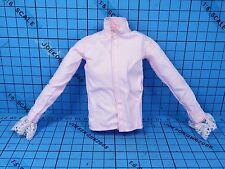 Medicom 1:6 alice in wonderland MAD HATTER blue jacket ver. Figure - pink shirt