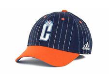 Charlotte Bobcats Adidas NBA Basketball Team Logo Courtside Cap Hat L/XL
