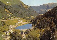 BR21750 Gripp Artigues Route du Tourmalet   france