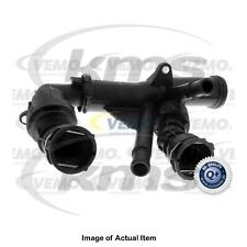 New VEM Thermostat Housing V15-99-2110 Top German Quality