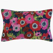 Seasalt 'Penrith Anemone' Standard Pillowcase 50cm x 75cm (13754)