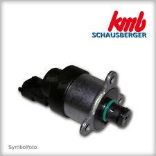 Magnetventil Druckregelventil Kia Sorento JC, Cerato LD, Hyundai H1 Saughubsteue