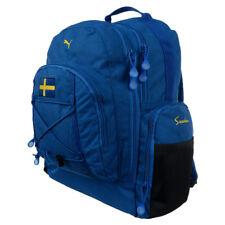 PUMA Sweden Backpack Rucksack für Sport Freizeit Reise Schule Outdoor 30 l.