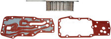 Engine Oil Cooler Dorman 918-335
