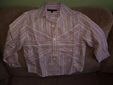 Girls French Connection Blouse Shirt Age 6
