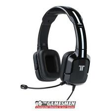 Tritton Sony PlayStation 3 Headsets