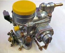 Carburetor Solex type 34PBIC 34 PBIC for Citroen Citroën 11CV 11D Traction