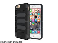 roocase Slim XENO Armor Hybrid TPU PC Case Cover for Apple iPhone 6 Plus / 6S Pl