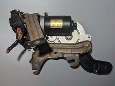 2009 DODGE DURANGO ASPEN POWER OPEN CLOSE LIFT TAILGATE MOTOR ACTUATOR ASSEMBLY