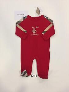 5husihai Logan Paul 1-24 Months Boy Girl Baby Short Sleeve Creeper Jumpsuit 2t Black