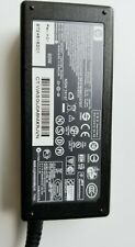 Genuine HP PPP009L-E 18.5V 3.5A 65W AC Adapter Charger
