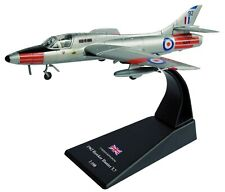 Amercom 1:100 Hawker Hunter T.Mk 7 RAF No.229 OCU, XL579, RAF Chivenor, ACSL41