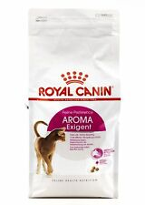 10 kg ROYAL CANIN AROMA Exigent