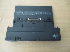 Station d'accueil  de portable IBM Thinkpad 74P6733 /J15