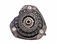New For Nissan Altima Maxima 07-13 Front Shock Tower Suspension Strut Mount