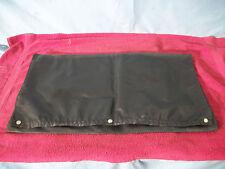 1968-78 Corvettte T-Top Bag, Used