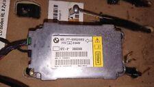 BMW E60 E61 Airbag Module 6952993 Pre Lci