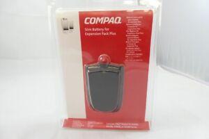 Compaq iPAQ 920mAh Battery for 36xx 37xx 38xx (253512-B21)