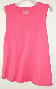 New ~ Southern Tots Pretty Peach Crossover Back Top Girl's Size 12 yr.