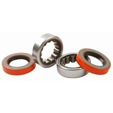 1986-2004 FORD MUSTANG 8.8 AXLE BEARING SEAL KIT FOR NON-IRS $$ FREE SHIPPING $$
