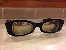 2d95215f1d Antique RAY BAN Vintage glasses authentic