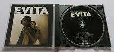 Evita - Music from the Motion Picture CD - Madonna