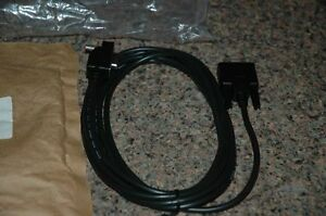 Military DAGR TO PC CABLE free shipping