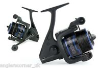Fox Matrix Aquos 4000 / Fishing Reel / GRL009