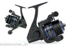 FOX Matrix AQUOS 4000 Mulinello Da Pesca// grl009