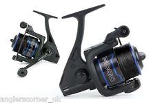 Fox Matrix Aquos 4000 / Fishing Reel / GRL009