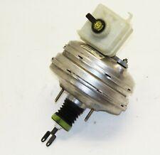 BMW 5er E60 E61 6er E63 E64 LCI Bremskraftverstärker Hauptbremszylinder 6765937