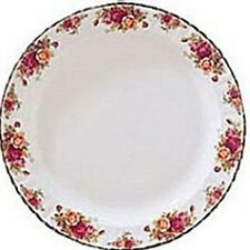 Royal  Albert Old Country Roses Salad Plate  ~new~