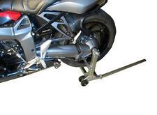 MONTAGESTÄNDER  BMW K 1200 S K1200R  K1200GT K 1300 R K1300S GT Motorradständer