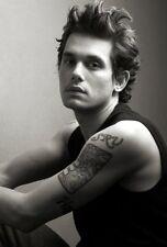 John Mayer Love On The Weekend New Print Poster 12x18 24x36 27x40 P-1169