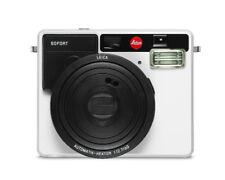 Sofortbildkamera Leica Sofort weiß vom Leica Fachhändler