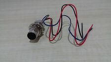 Generator Holzer tacho sensor KE10005 thread: M18X1.5 (L=60mm L1=40mm)