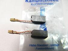 Kohlebürsten für Hilti TE 12, TE 12S ( H-20)