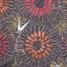 Scion 100% Cotton Upholstery Craft Fabrics