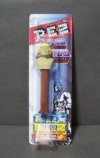Custom MASTERS OF THE UNIVERSE candy dispensers mock prototype of HE-MAN motu