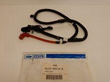 2010-2014 Ford F150 6.2L OEM Engine Block Heater Wire Harness AL1Z-6B018-B