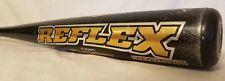 "Easton C405 Reflex Ultra Senior League Baseball Bat 31/26 2 3/4"" -5"