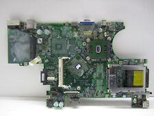 K000019680 Toshiba Satellite M35X S111 Motherboad