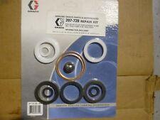 207728 Graco Repair Kit