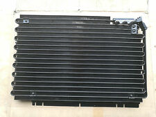 DESTOCKAGE ! radiateur condenseur climati VOLVO 960 940 Nissens 94576