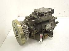 Audi A4 B6 A6 C5 2.5 TDi V6 AKE BAU Diesel Engine Fuel Pump 059130106L