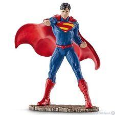 Figuras de acción figura Schleich Superman