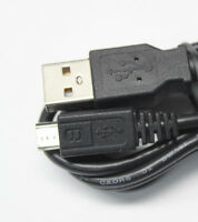USB Cable Charger for Lava A32 A44 A50 A51 A55 A59 A67 A68 A71 A72 Cell Phone