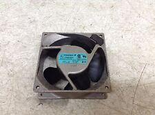 Japan Servo Centaur III CN60B3 Cooling Fan 200 V 14/12 W