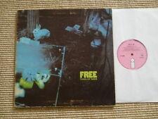 Free Tons of Sobs - LP - GAT - Pink Island ILPS 9089 washed /gewaschen